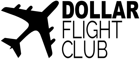 01-14-19-08-14-30_Dollar+Flight+Club+Logo+Original